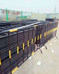 Mainly Producted Mesh Products Welded Gabion Mesh