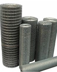 2.70mm WIRE DIAMETER – ZINC COATED GABION BOX Introduction